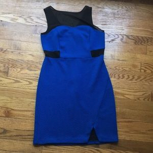 Kensie dress size small